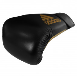 adidas Hybrid 50 Boxing and Kickboxing Gloves for Women & Men   USFIGHTSTORE