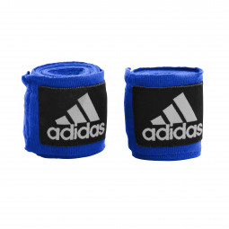 adidas Boxing Hand Wrap   AIBA Approved   USFIGHTSTORE