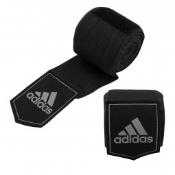 adidas Boxing Hand Wrap | Boxing Wraps | USFIGHTSTORE
