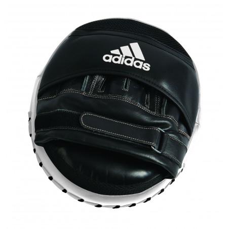 adidas Ultimate Classic Air mitt | Punching Mitts | USFightStore