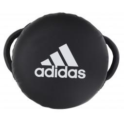 adidas Round Kick Shield | Focus Mitts | USFightStore