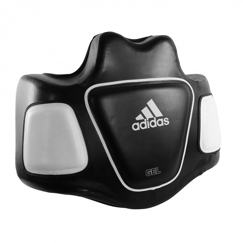 adidas Super Body Boxing Protector for Coaching | USFightStore