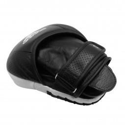 adidas adistar Pro Speed Focus Mitt | Punching Mitts | USFightStore