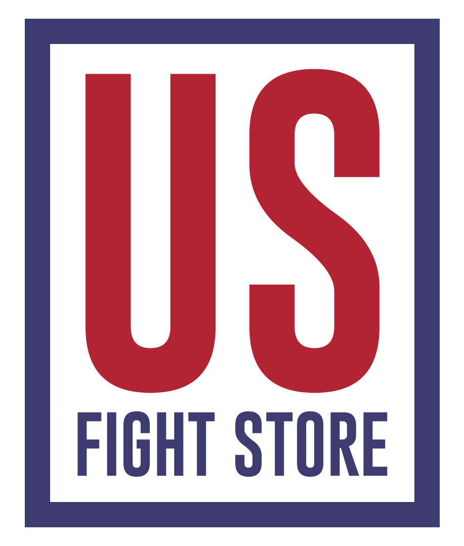US Fight Store